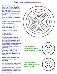 Trace_the_circles__mandala